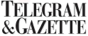 Worcester Telegram and Gazette