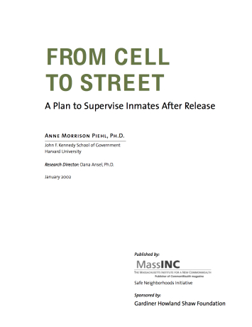 cell_to_street_es.ashx