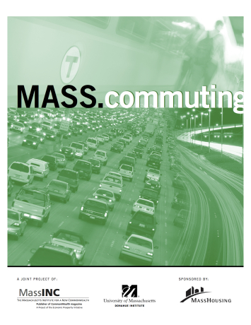 mass_commuting.ashx
