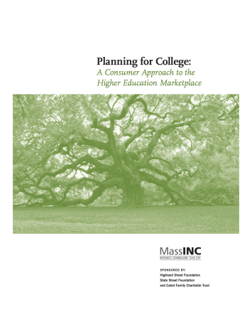 planning for college pdf.ashx