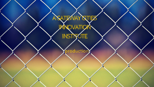 Copy of A gateway cities innovation institute (3)